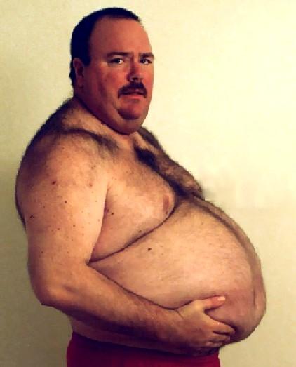 Femme Fat 111