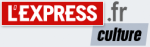L'Express Culture