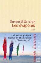 7764523859_les-evapores-de-thomas-reverdy