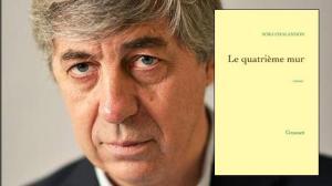 """Titre alternatif : """"Un plan galère et sans perd diem"""""""
