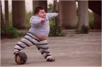 obésité1-530x352