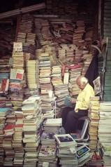 La logique de la rentrée littéraire
