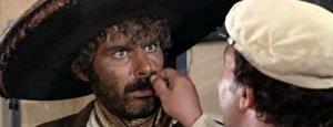 moustache-bandido-volonte