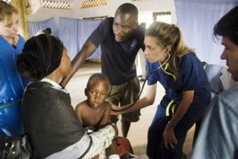 10390363-engeye-health-clinic-in-uganda