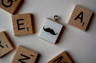 gentleman_mustache_scrabble_necklace_by_ocularfracture-d4osvj8