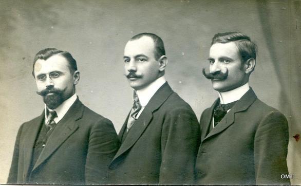 moustache176