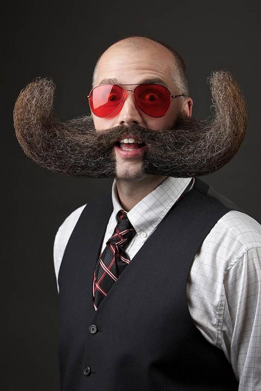 world-beard-moustache-championships-4